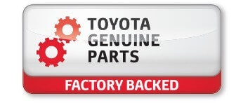 Toyota Genuine Parts >> Geraldton Toyota Parts Accessories